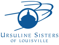 Ursuline Sisters of Louisville Logo
